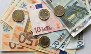 Перемещение наличной иностранной валюты